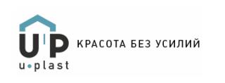 САЙДИНГ, СОФФИТЫ Ю-ПЛАСТ