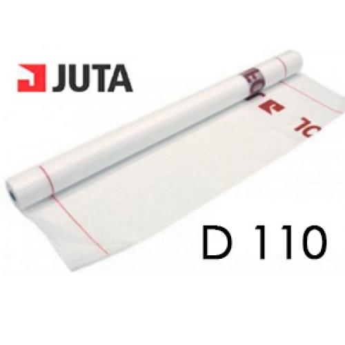 Ютафол (Juta) Д 110