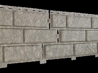 Фасадные панели Ю-Пласт